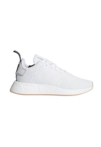 Adidas Sneaker Nmd R1 Test 2020 </p>                     </div>                     <!--bof Product URL -->                                         <!--eof Product URL -->                     <!--bof Quantity Discounts table -->                                         <!--eof Quantity Discounts table -->                 </div>                             </div>         </div>     </div>              </form>  <div style=