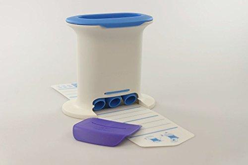 tupperware-utensilios-de-cocina-multi-prensa-azul-d203-1-uso-masa-gnocchi-prensa