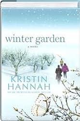 Winter Garden (LARGE PRINT) by Kristin Hannah (2010-11-09)