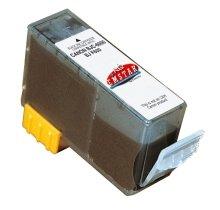 Preisvergleich Produktbild Emstar C73 Remanufactured Tintenpatronen Pack of 1
