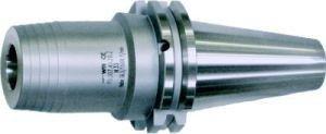 FORMAT 7634420217 - HYD  DEHNSPF  JISB6339ADB 16 X 90 MM BT40 WTE