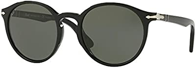 Persol Sonnenbrille (PO3171S)