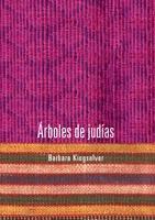 Árboles de judías par Barbara Kingsolver