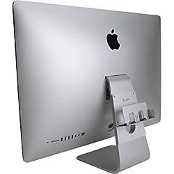 LMP Bracket Boîtier disque dur pour iMac
