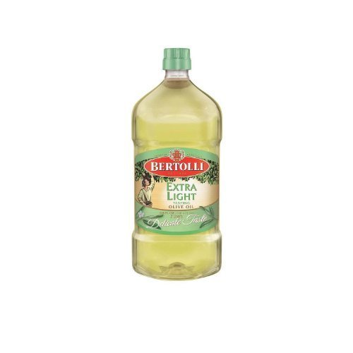 bertolli-extra-light-tasting-olive-oil-676-ounce-by-n-a
