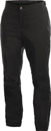 Craft Damen Langlaufbekleidung Active XC Classic Pants Women's, Black, XXL, 1900280-1999-8 (Xc-ski Hose)