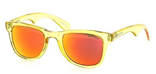 carrera-lunettes-de-soleil-homme