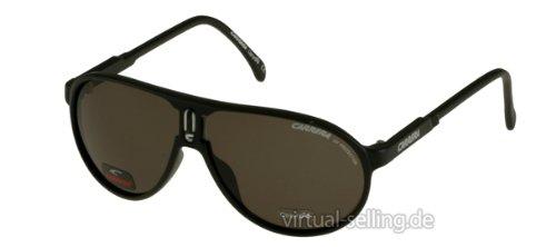 carrera-sunglasses-ca-champion-dl5-y2