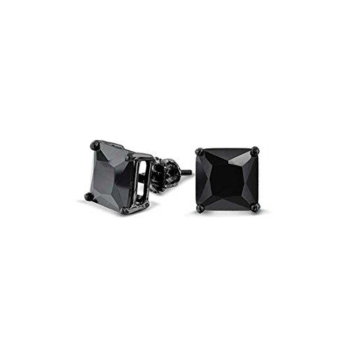 bling-jewelry-arete-de-plata-esterlina-cz-negro-cuadrado-con-cierre-de-rosca-5mm