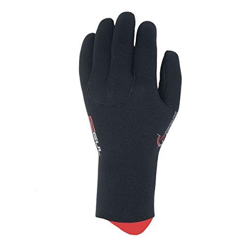 31COniQqlkL. SS500  - Gul 5mm Dura-Flex 'Power' Neoprene Gloves