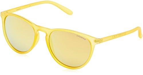 polaroid-pld-6003-s-round-sunglasses
