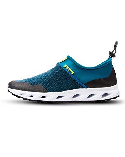 Jobe Discover Slip-on Watersports Sneakers, blau, 10 -