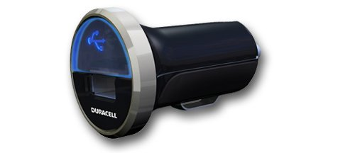 duracell-dr5001a-caricatore-5-w