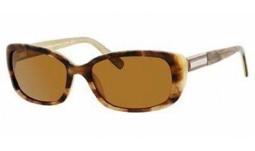 banana-republic-lunettes-de-soleil-fabiana-p-s-9d5p-ecailles-de-tortue-54mm