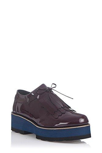 laura-moretti-bugy-shoes-chaussures-femme-bordeaux-38-eu