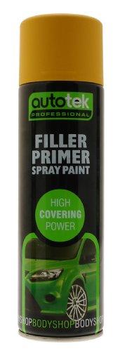autotek-at000fp500-500ml-filler-primer-spray-paint