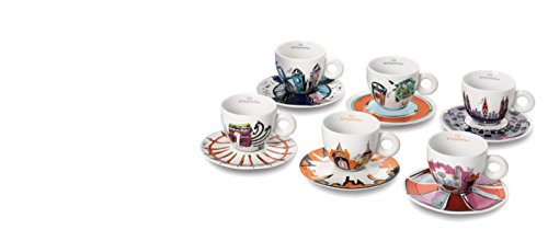 illy-art-collection-emilio-pucci-set-mit-6-cappuccinotassen-ut