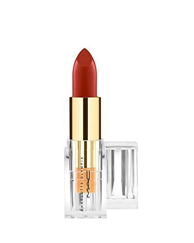 mac-lipstickcharlotte-olympia-collection-for-any-femme-fatale-retro-rogue-by-illuminations