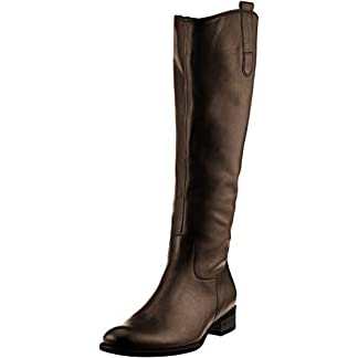 Gabor Women's Fashion High Boots 12