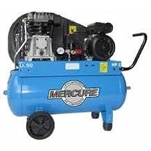 Compresor Correa Mercure B2800B/100 C