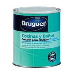 bruguer-5075264-esmalte-para-azulejos-brillante-blanco-harina-bruguer-750-ml