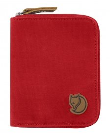 fjallraven-zip-wallet-brieftasche