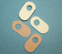 4159-pedi-pads-1-8-felt-101-a-100-pack-part-4159-by-aetna-felt-corporation-by-aetna-felt-corporation