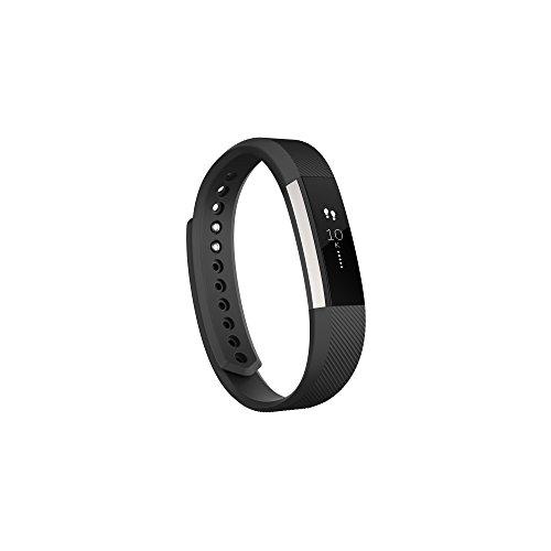 31CPSr00FqL. SS500  - Fitbit Alta Fitness Wrist Band