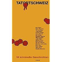 TatortSchweiz