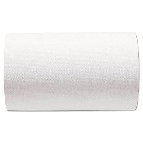 georgia-pacific-professional-hardwound-paper-towel-roll-nonperforated-9-x-400ft-white-6-rolls-carton