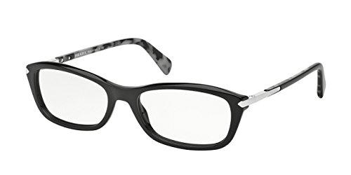 prada-pr-04pv-eyeglasses-1ab1o1-black-52-17-135