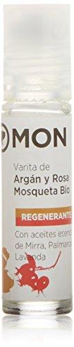 Mon Deconatur Baguette d'Argan et Rosa Mosqueta – 15 ml