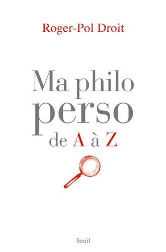 ma-philo-perso-de-a-a-z