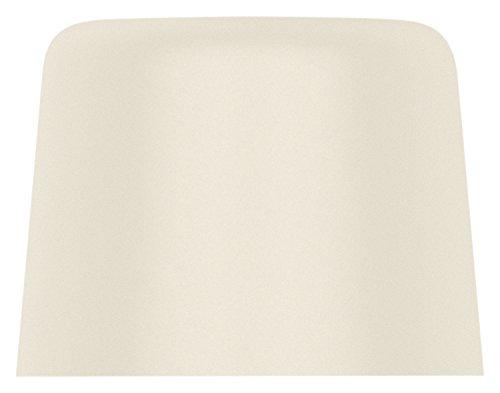 101 L Lose Köpfe aus Nylon, für Hammer 101, # 5 x 40 mm, Wera 05000425001