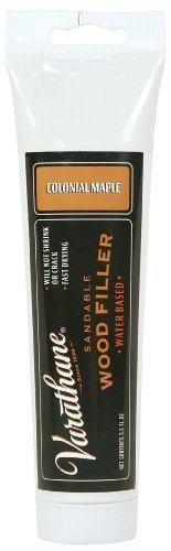 rust-oleum-215210-varathane-filler-colonial-maple-35-ounce-by-rust-oleum