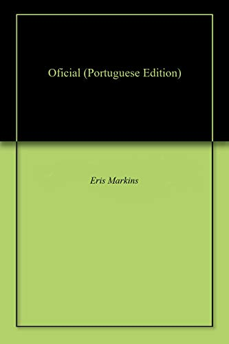 Oficial (Portuguese Edition)