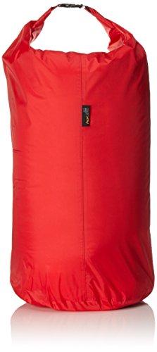 AceCamp Packsack Nylon 30 L, 100 G – Mochila de senderismo, talla 67 X 30 cm