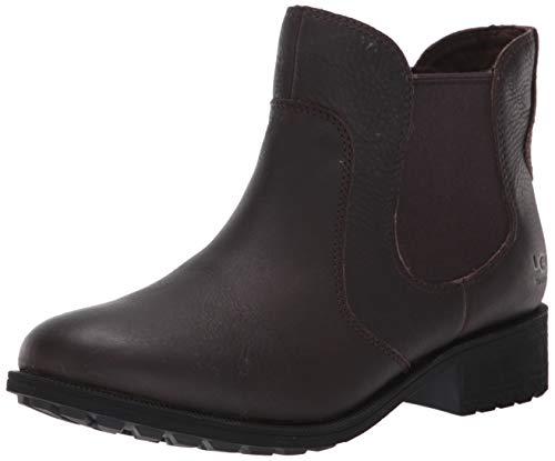 UGG Womens 1110129 Bonham Boot Iii