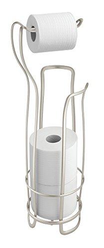 mdesign-derouleur-de-papier-wc-sans-percage-porte-rouleaux-pour-lutilisation-dans-la-salle-de-bain-s