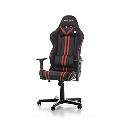 DXRacer gc-r9-nr-z1 Gaming Chair