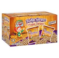 keebler-fudge-shoppe-mini-fudge-stripes-36-2-oz-packages