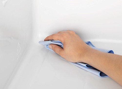 Aeg Kühlschrank Unterbau : Aeg rdb ax vergleich u kühlschrank mit gefrierfach