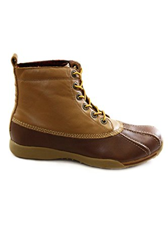 woolrich-leather-mid-duck-boots-mod-wscal0097-uk9-eu435-28cm