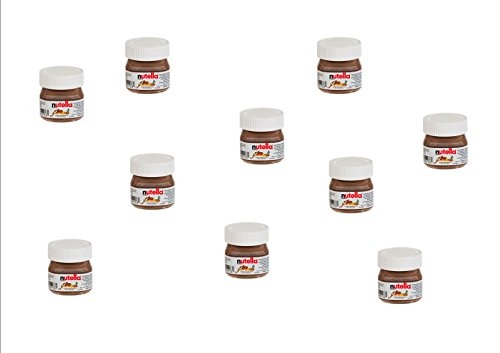 ferrero-nutella-petits-pots-de-nutella-lot-de-10-x-25-gr