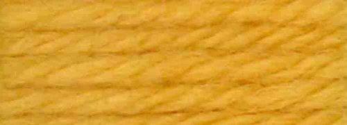 DMC 486-7725Tapisserie und Stickerei Wolle, 8.8-Yard, mittel Topaz -