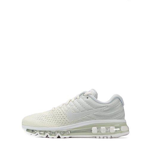 Nike 002 849560 Damen Sneakers White Phantom qgP6w0q