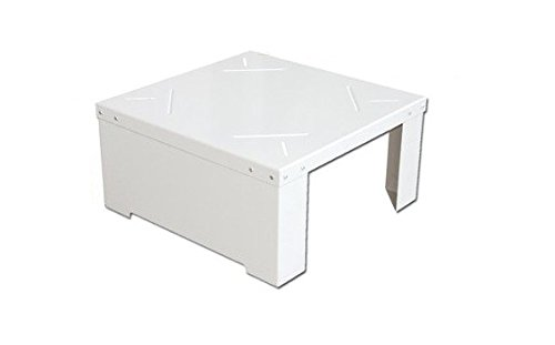 universal Unterbausockel Waschmaschine Trockner UBSTS30 30 cm Twister Standard