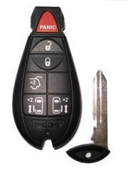 2010-10-chrysler-town-and-country-new-keyless-entry-remote-fobik-key-by-bestkeys