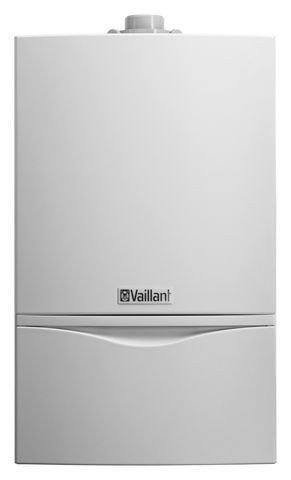 Vaillant ecoTEC plus VCW 196/3-5 L Gas-Brennwert-Therme