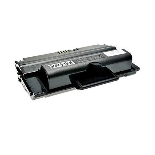 Toner kompatibel zu Samsung SCX-5635FN HN SCX-5638FN SCX-5835FN NX 5800 Seires SCX-5935FN NX 5900 Series - MLT-D2082L/ELS - Schwarz 10.000 Seiten